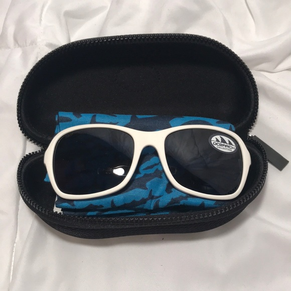 39a498e89b6 Costa Kare Sunglasses